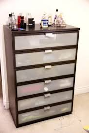 dresser 6 drawer dresser dimensions frosted glass furniture glass dresser 6 drawer dresser dimensions