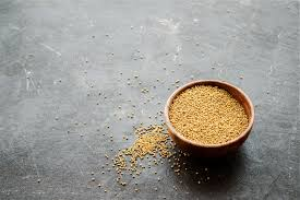How Long Does It Take To Harvest Mustard Seed Home Guides