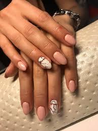 Modeláž Nehtů Fancy Nails