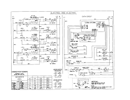 kenmore 79046803991 elite electric slide in range timer stove kenmore side by side refrigerator wiring diagram at Kenmore Elite Refrigerator Wiring Diagram