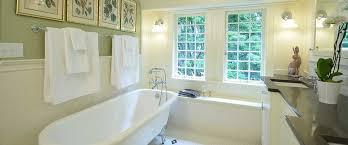 bathroom remodel portland oregon. Bathroom Astonishing Remodel Portland Oregon With Regard To Or