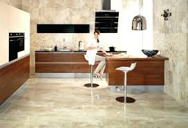 full size of modern floor tile home designs living room tiles design cool glossy marble regarding