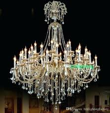 crystal chandeliers cape town waterford crystal chandelier waterford chandeliers for