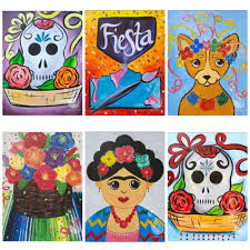 painting with a twist 555 w bitters rd san antonio tx arts crafts supplies mapquest