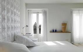 white pvc wall panels