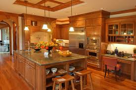 Italian Themed Kitchen Italian Kitchen Decorating Themes Style To Your Home With These