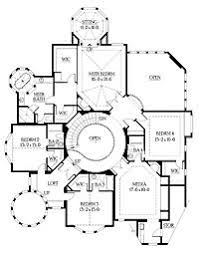 3 bedroom floor plans india design ideas 2017 2018 pinterest Kerala House Plans Estimated Cost 3 bedroom floor plans india design ideas 2017 2018 pinterest bedroom floor plans, house and bedrooms kerala house plans and estimated cost to build