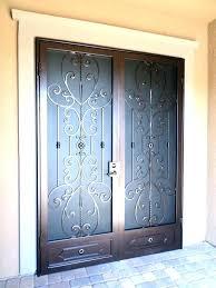 securing french door security french doors coco exterior french door security locks