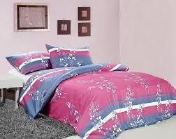 dusty pink duvet cover home design ideas