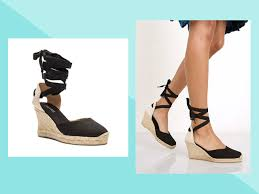 Image result for how to wear heels comfortably