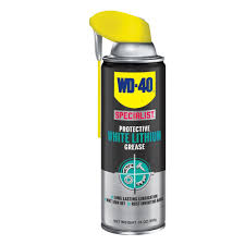 wd 40 specialist 10 oz white lithium grease