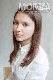 Анастасия Игнатьева Могу за рубль сделать домашние контрольные  Анастасия Игнатьева может за 1 рубль сделать домашние контрольные работы по физике 7 9класс помочь с решение ОГЭ