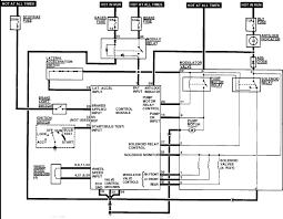 corvette wiring diagram image wiring diagram request abs wiring diagram 1986 corvetteforum chevrolet on 1986 corvette wiring diagram