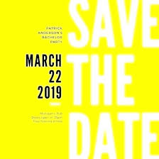 Save The Date Template Word Save The Date Template Word Atlasapp Co