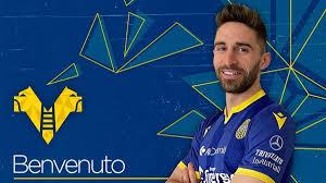 Mercato Milan, Borini ufficiale al Verona - La Gazzetta ...