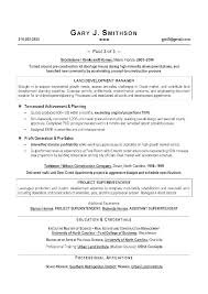 tradesman resumes tradesman resume template related post free tradesman resume