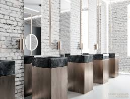 office bathroom design. Full Size Of Bathroom:office Bathroom Designs Awful Image Design Commercial Ideas On Office E