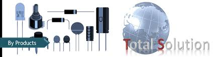 wire harness toa e i international pte you are here >> business >> product category >> electronic parts components >> wire harness