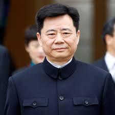 Check spelling or type a new query. Chinas Botschafter Zu Corona Wir Sind Offen Fur Internationale Untersuchungen Der Spiegel