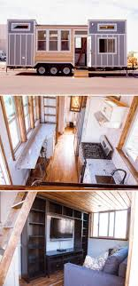 interior decorating small homes. Teton By Alpine Tiny Homes Interior Decorating Small D
