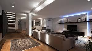 Progettazione Di Interni Milano : Architetto bonarrigo interior design