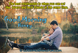 Good Morning Quotes For Lovers Best Of Sweet Romantic Good Morning Love Quotes To Impress Lover Good