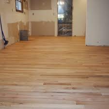 vinyl laminate flooring prices south africa