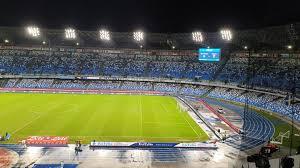 Diretta Napoli Inter ore 20.45: dove vederla in tv - Calcio ...