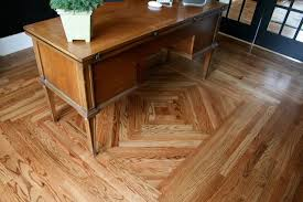 Wood Floor Patterns Simple Beautiful Hardwood Floor Pattern Options