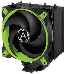 <b>Кулер</b> для процессора <b>Arctic Freezer 34</b> eSports — купить по ...