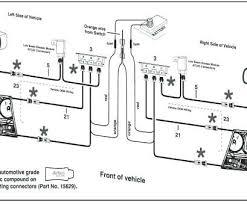 meyers plow switch wiring diagram wiring diagram technic meyer plow lights toggle switch wiring diagram popular mount plowmeyers plow switch wiring diagram 14