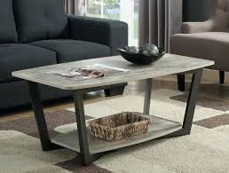 austin coffee table design coffee table with rack book coffeetablewithmagazin t austin design retro coffee austin coffee table