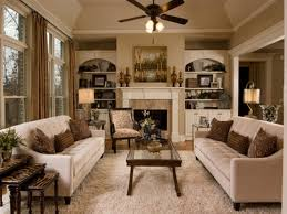 traditional family room designs. Traditional Living Room Ideas Family Designs M