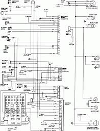car 2003 chevy tracker wiring harness chevy wiring diagram 2003 chevy tracker wiring diagram chevy wiring diagram diagrams images chevy tracker diagram large size