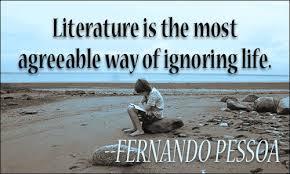 Literature Quotes Impressive Literature Quotes