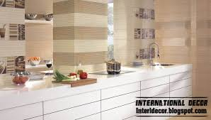 Small Picture Kitchen Design Tiles Walls Zampco