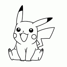 Print Charmander Pokemon Go Coloring Pages Coloring Pages Pokemon