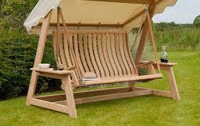 ... Fabulous Garden Furniture Swing Seat Seat Swings Garden Furniture  Roselawnlutheran ...