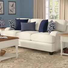 sofa bed recommendations simmons beautyrest sofa bed elegant simmons upholstery hattiesburg stone sofa reviews