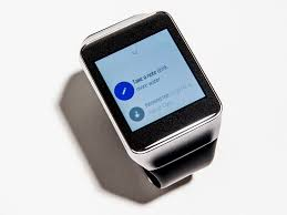 Review: Samsung Gear Live