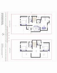 east facing ideas exterior throughout 12 inspirational 30x60 house floor plans ideas