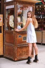 Reformation Clothing Model: Alanna Thurman Shot by: Lindsay Sunada ...