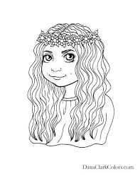 American Coloring Page Native Coloring Pictures Terrific American