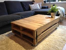 Home Design Beautiful Buy Solid Wood Furniture line 10 Home