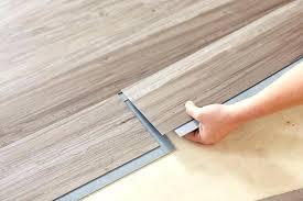 vinyl planks vs laminate laminate vs luxury