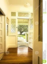 front door interiors | Decoratingspecial.com