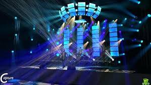 lighting designing. Modren Lighting Full Size Of Free Online Stage Lighting Design Software Elation Announces  Designing Vision Contest Winners Desig  With Lighting Designing