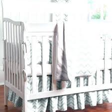 porta crib bedding set baby bedding sets for girls portable crib bedding sets best mini crib
