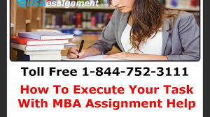 college assignment help toll video dailymotion 00 30