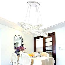 oval shaped crystal chandelier oval crystal chandeliers forkified co chandelier barn oval shaped crystal chandelier